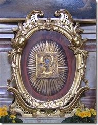 467px-Klosterkirche_St._Anna_Muenchen-6
