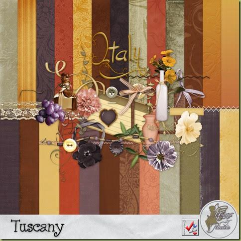DesignsbyMarcie_Tuscany_kit