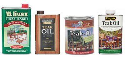 verftechnieken-teak-oliesoorten
