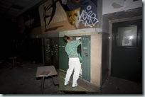 201212_colegio-abandonado-detroit-ayer-hoy26