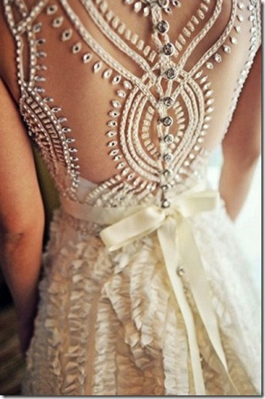 Wedding-Dress-Back-Design-1