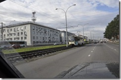 07-29 kemerovo 024 800X Kemerovo