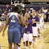 PhoenixMercuryBasketball061520120129.JPG