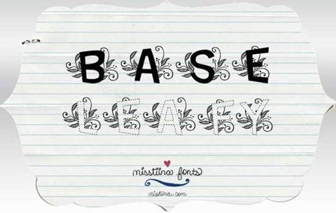 MTF-Base-Dash-Leafy