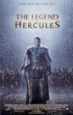 Phim Huyền Thoại Hercules