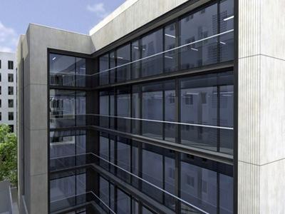ahorro de energía-edificio-rs21