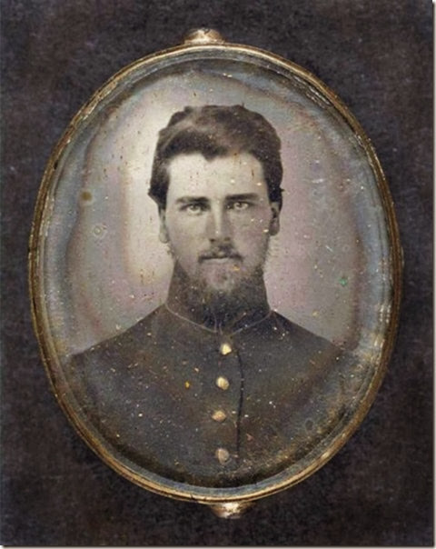 hipsters-civil-war-soldiers-11