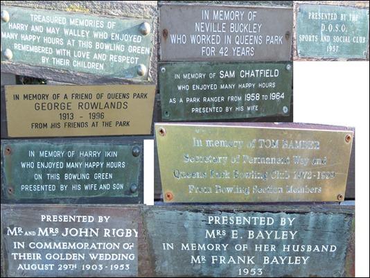 plaque31