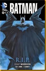 batman_rip_okBR