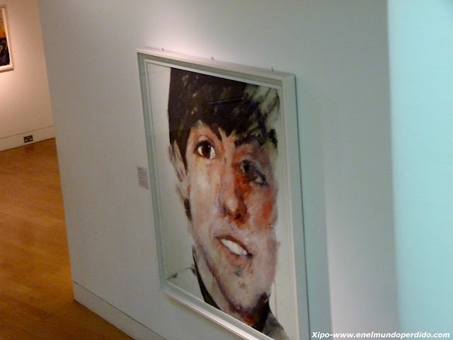 retrato-paul-mccartney-national-portrait-gallery-londres.JPG