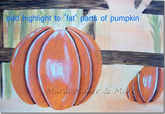 how-to-paint-pumpkin-4