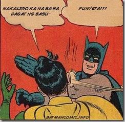batman_robin_villar