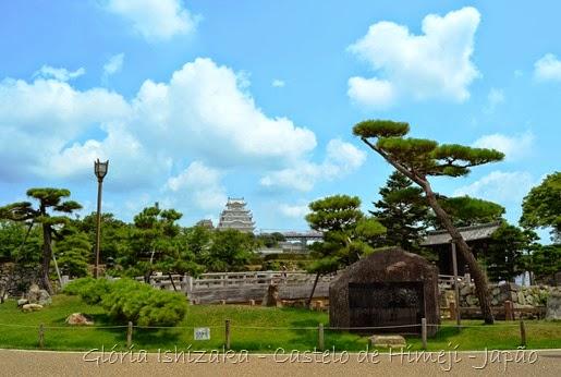 Glória Ishizaka - Castelo de Himeji - JP-2014 - 2aa