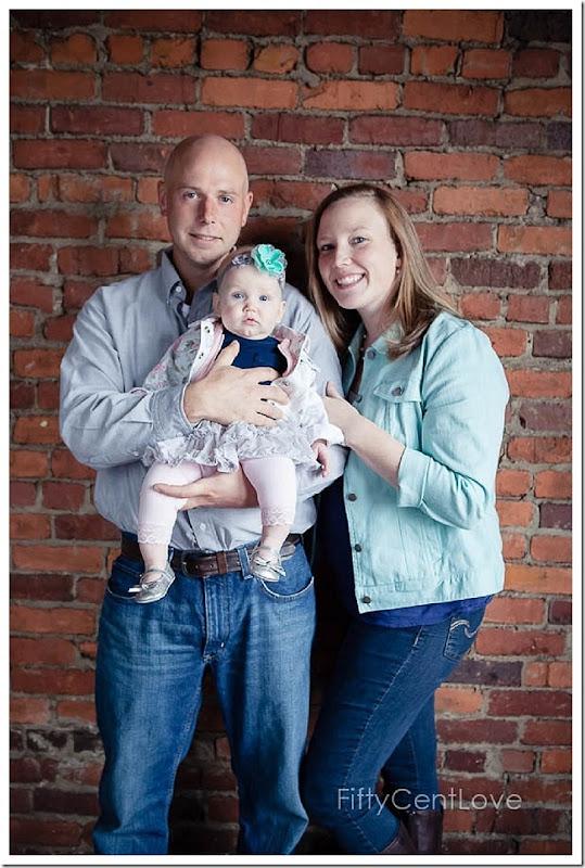 6-month-baby-christiansburg-va-4