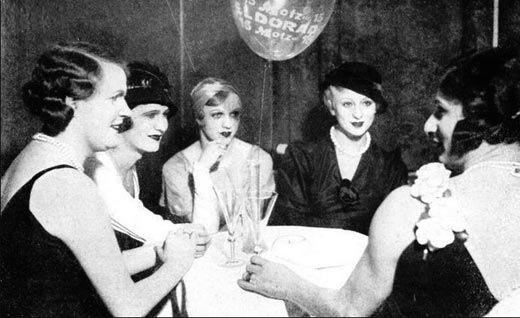 el-dorado-berlin-1935