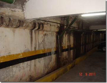 impermeabilização subsolo (4)
