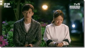 Witch's.Love.E07.mp4_001994425_thumb[1]