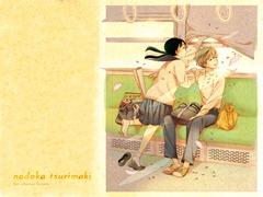 tsurimaki01_l