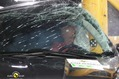 Euro-NCAP-2012-December-19