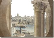 Paris de la Renaissance à la Révolution