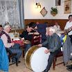 2012-11-17 KTD Osek martinovanje 038.JPG