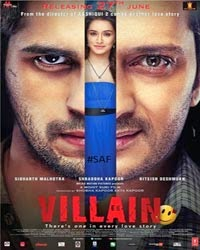 iLOVEDit - #Awari song #EkVillain mp3 download #AdnanDhool #RabbiAhmed #Shraddha #Siddharth Lyrics song torrent Mp4 CA Vikram Verma Author 10 Alone Vikrmn
