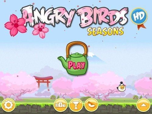 Angry Birds Seasons-01