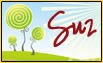 suz signature