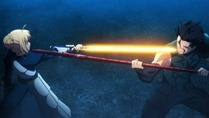 [Commie] Fate &#8260; Zero - 16 [7385C970].mkv_snapshot_14.31_[2012.04.21_17.09.51]