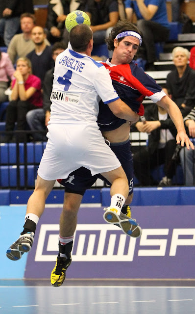GB Men v Israel, Nov 2 2011 - by Marek Biernacki - Great%2525252520Britain%2525252520vs%2525252520Israel-19.jpg