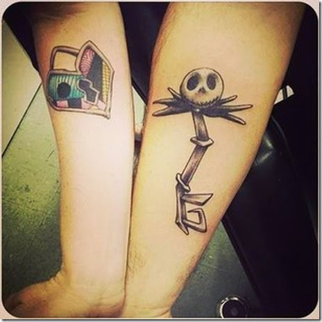 couples-tattoos-009