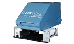 Colordyne Digital Flexo-bility