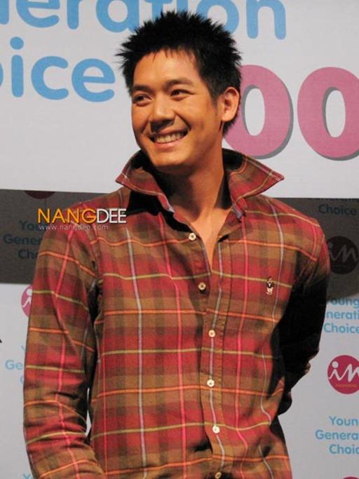 Weir Thai Actor http://asianmales.blogspot.com/2013/07/weir-sukkolawat