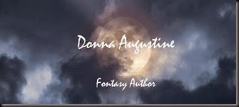 Donna Augustine Banner
