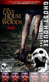 last house B-