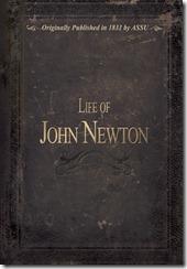 life-of-john-newton