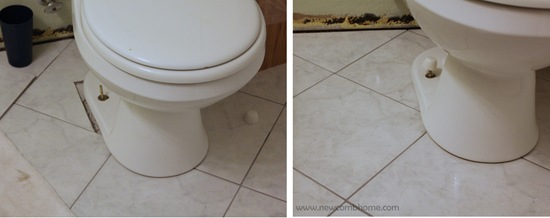 tile-bathroom-floor