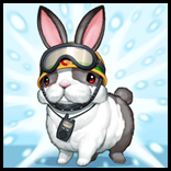 RescueRabbit-TF06-JP-VG