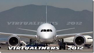 SCEL_V278C_0052_Boeing_787_LAN_CC-BBA