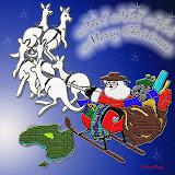Navidad%2520Fondos%2520Wallpaper%2520%2520151.jpg