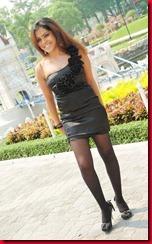 Sandhya latest photo4