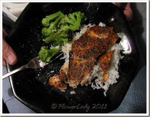 12-20-bday-dinner