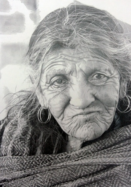 Paul Cadden_3
