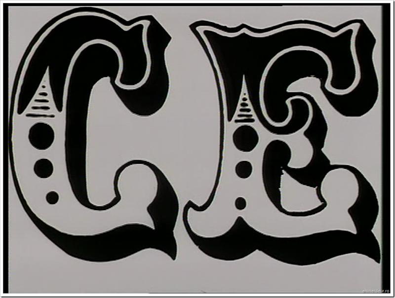 jan svankmajer et cetera 1966 emmerdeur_133