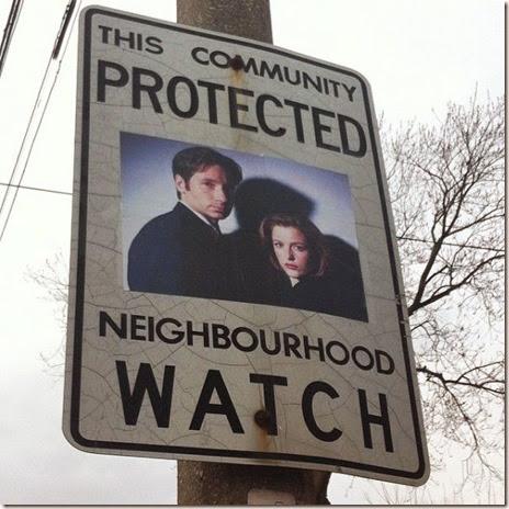 awesome-neighborhood-watch-003