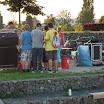 VC-Houten-2010-2011 024.jpg