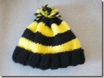 hat_best