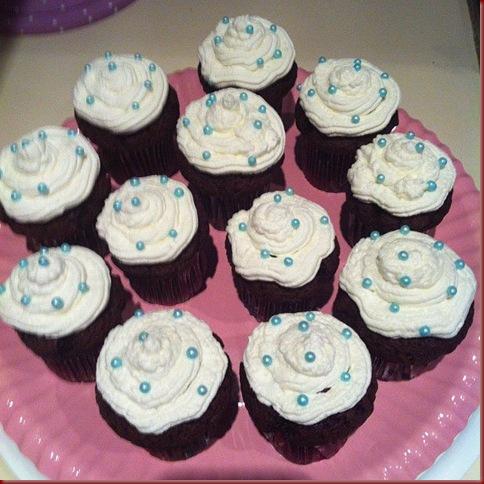 mini mud cakes 2