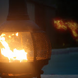 Flames - IMG_3902.JPG