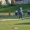 20110917 neplachovice 253.jpg
